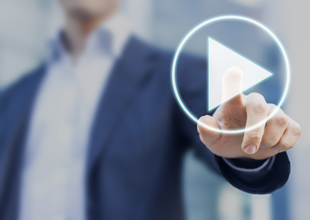 Location-Based Video Ads Offer Affordable Local Reach