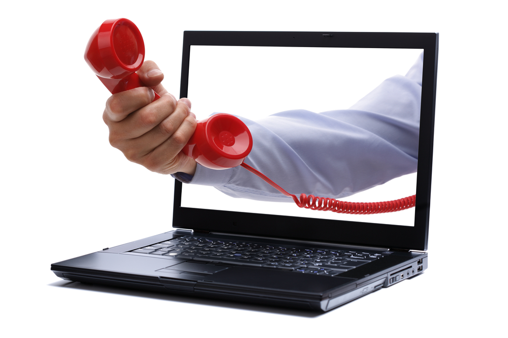 The Best Business VoIP Phone Systems