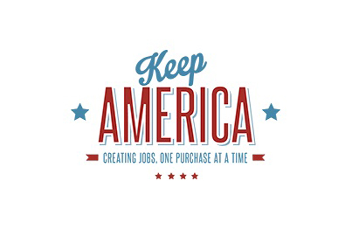 6 Questions with David Seliktar of KeepAmerica: Startup Inspiration