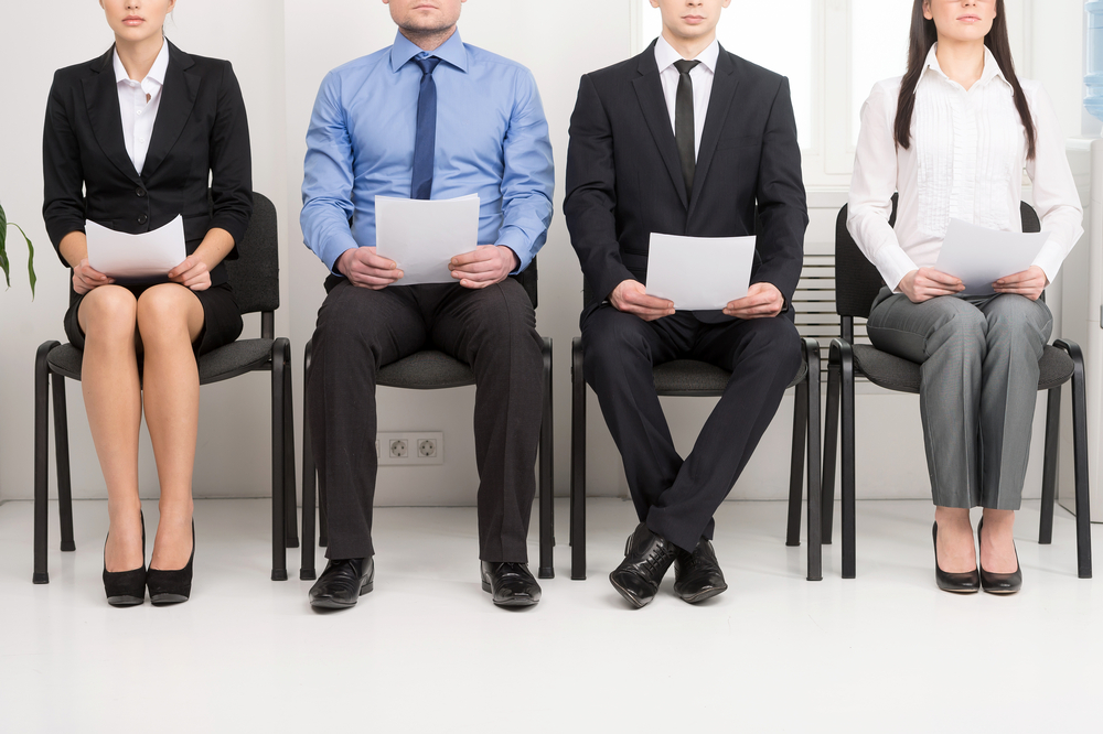 Smart Hiring: Useful Tech Tools for Recruiting