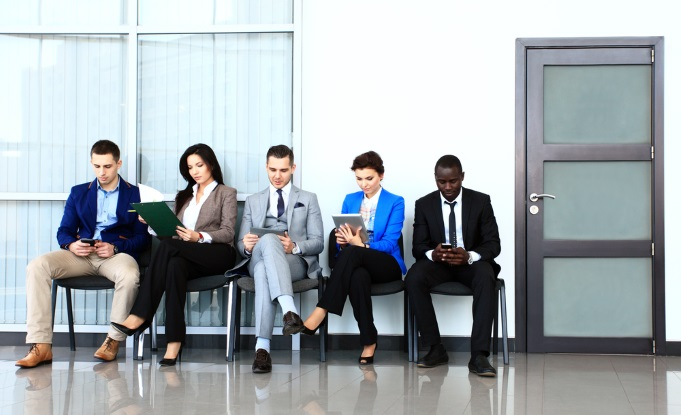 'Test-Drive' Job Candidates for Hiring Success