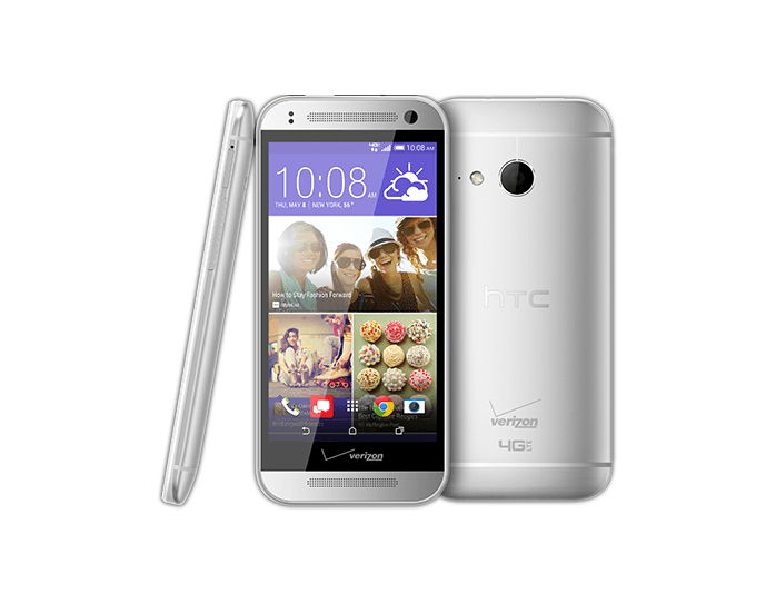 HTC One Remix: Top 3 Business Features