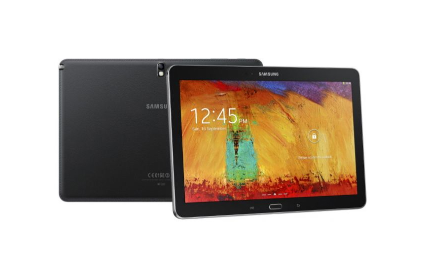 8 Business Tablets with the Longest Battery Life