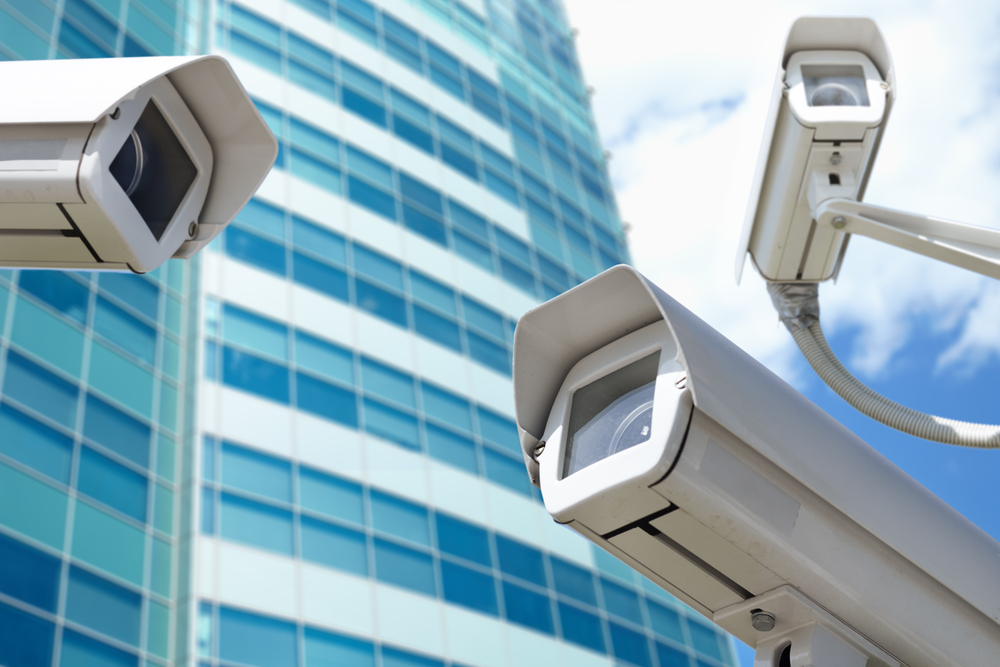 14 Video Surveillance Systems for Small Businesses