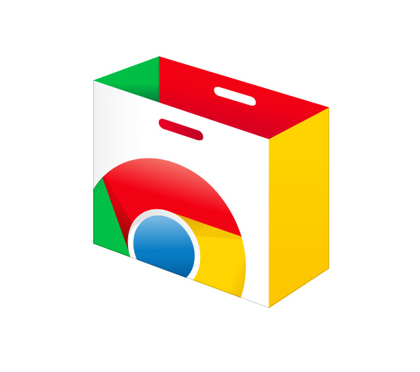 Top 6 Chrome Browser Extensions for Business