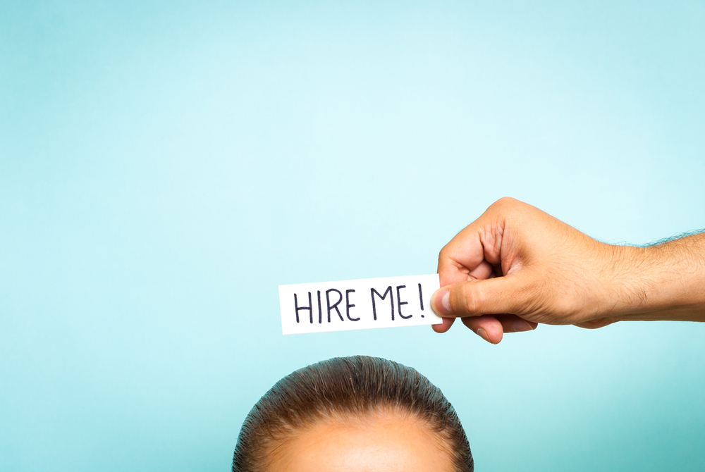 10 Ways to Get Your Cover Letter Noticed