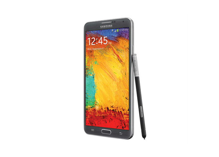 Samsung Galaxy Note 4 Rumors: Top 5 Business Features