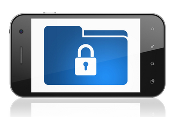 Top 5 Antivirus Apps for Android