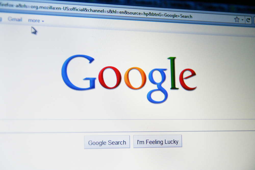 Google Starts Factoring Website Security Into Search Rankings