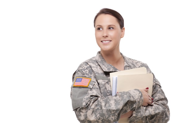 The Key to Post-Military Career Success: Prepare Now