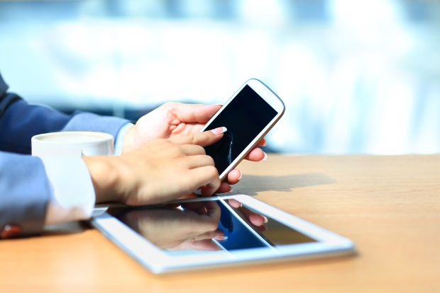 Mobile Device Management: What You Need to Know