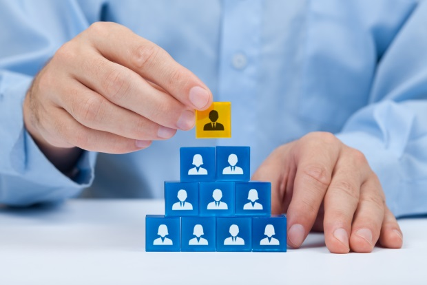 Hiring in the Digital Age: What's Next for Recruiting