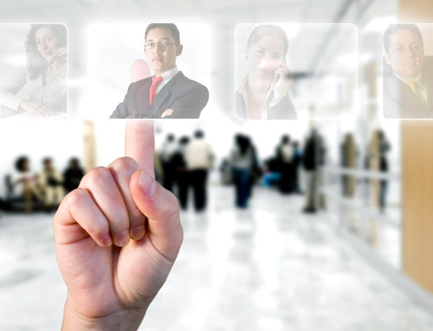 evaluate the role and responsibilities of line managers in human resource management Human resource management means the management  with human resource, all the managers are working together  line manager plays an important role in selection of .