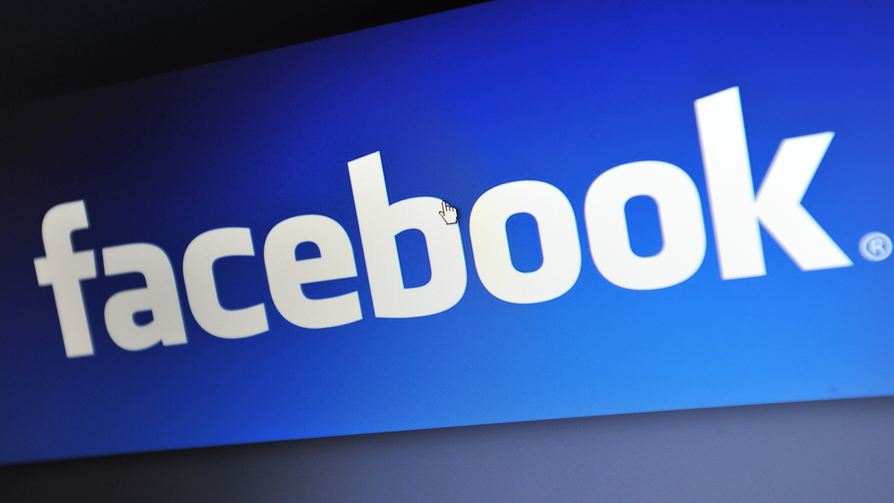 Your Business's Biggest Mistake: Not Being on Facebook