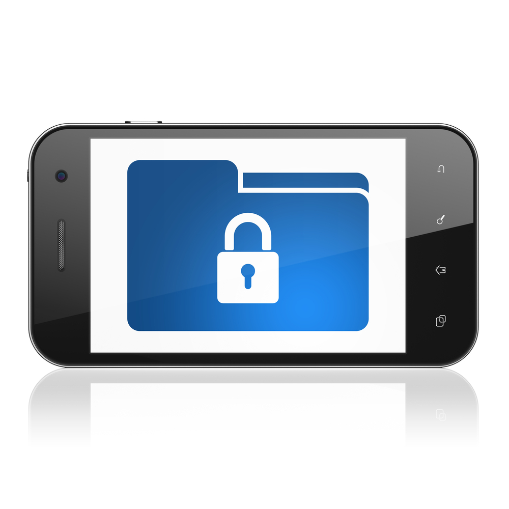 5 Best Secure Messaging Apps