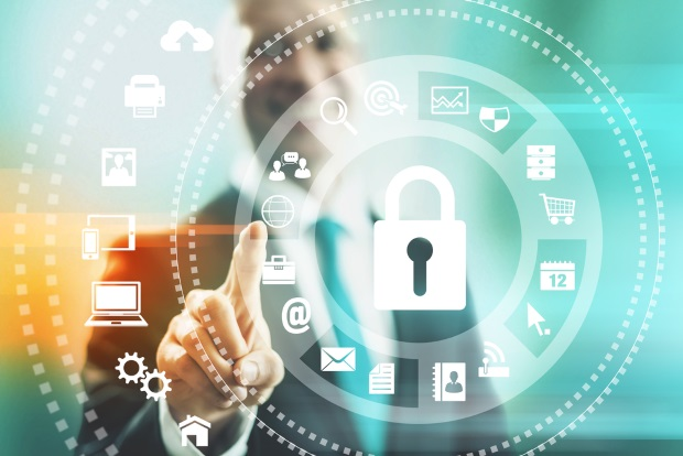 Bring Your Own Network: Is Your Business Data Secure?
