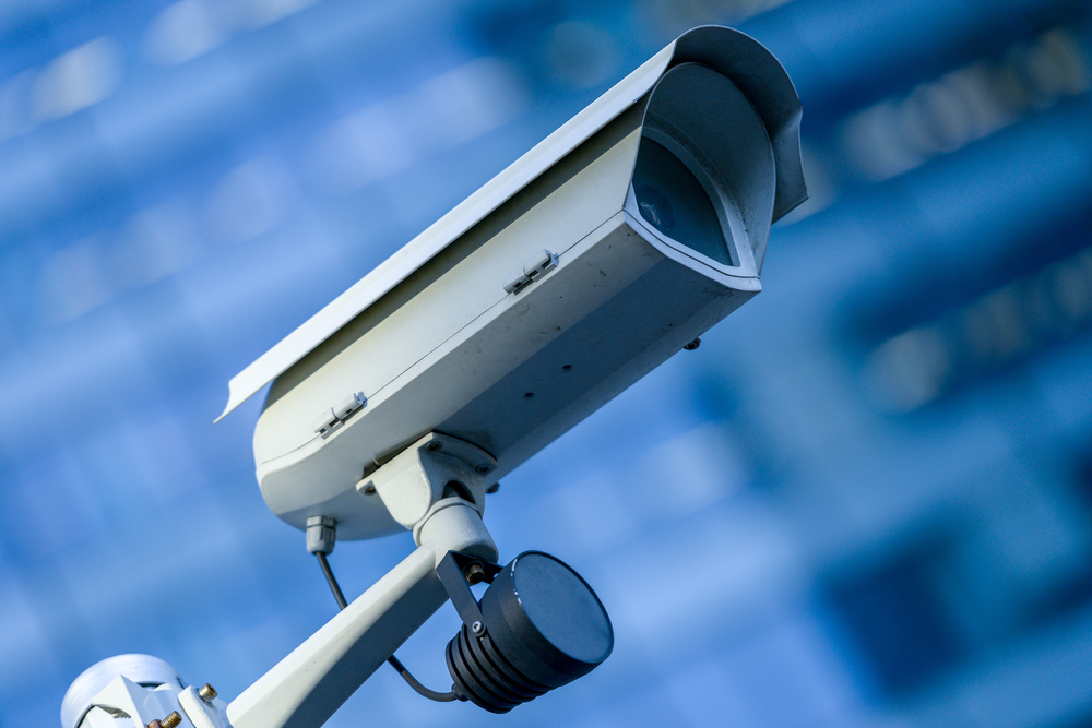 Video Surveillance Systems: A Buyer's Guide
