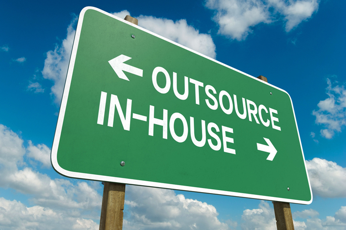 Outsource or Hire? How to Decide What's Right for Your Business