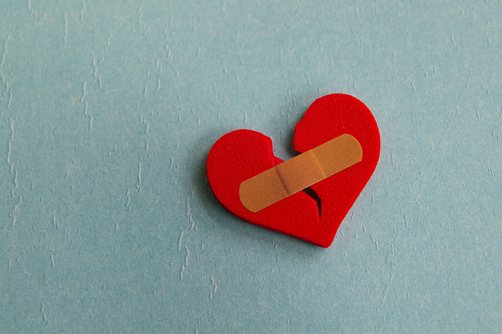 Over It! 8 Breakup Businesses to Mend Your Broken Heart