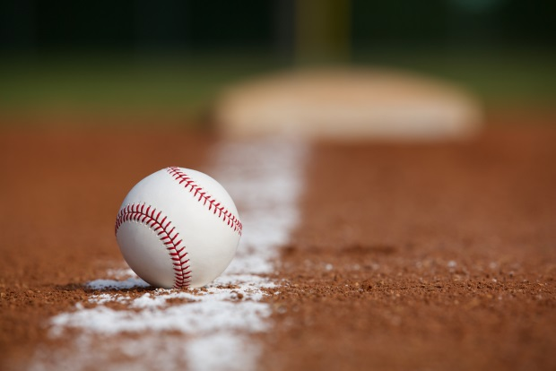 Home Run Leadership: Baseball Lessons for the Boardroom