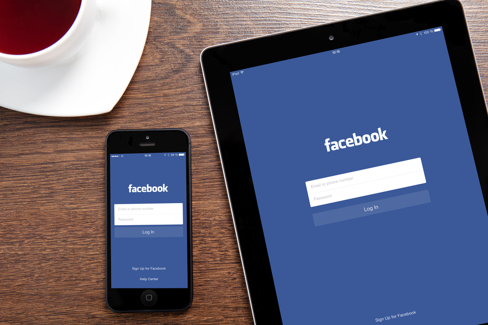 Facebook Ad Retargeting Sees Mobile Success