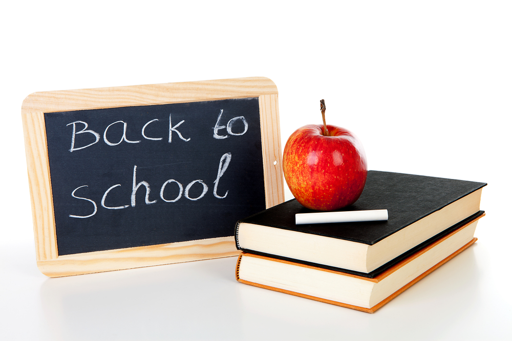 What Career Changers Should Know About Going Back to School