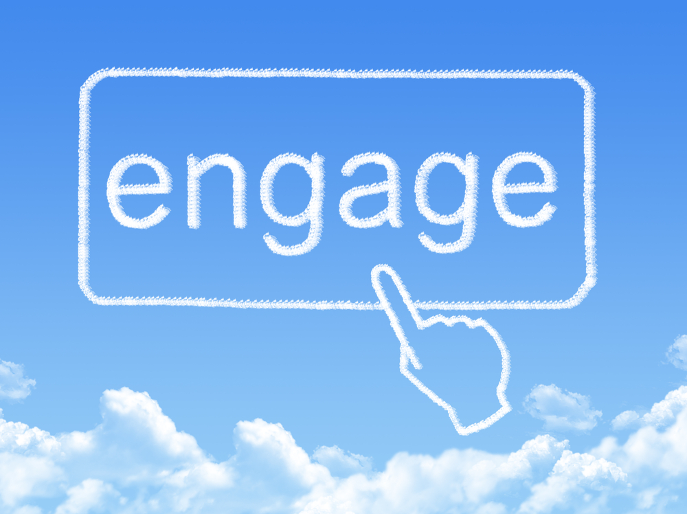 How To Use Big Data For Employee Engagement