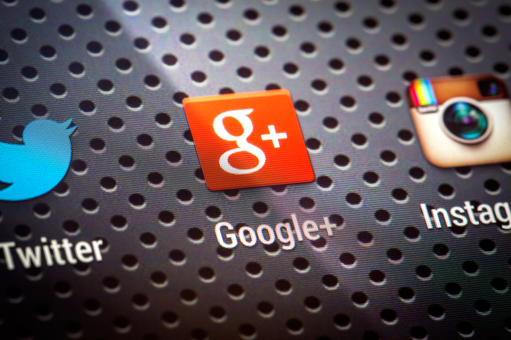 Want Better Search Rankings? Start with Your Google+ Profile