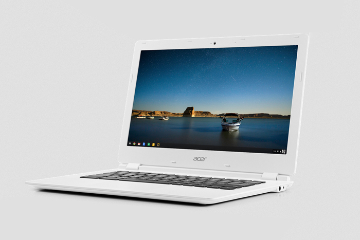 Acer Chromebook 13: Is it Good for Business?