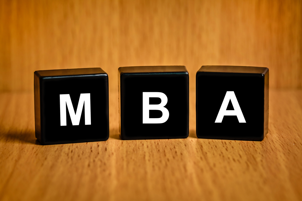 Should You Get Your MBA? Why It Might Make Sense