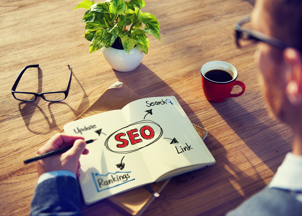 Back to Basics: How to Get SEO Right