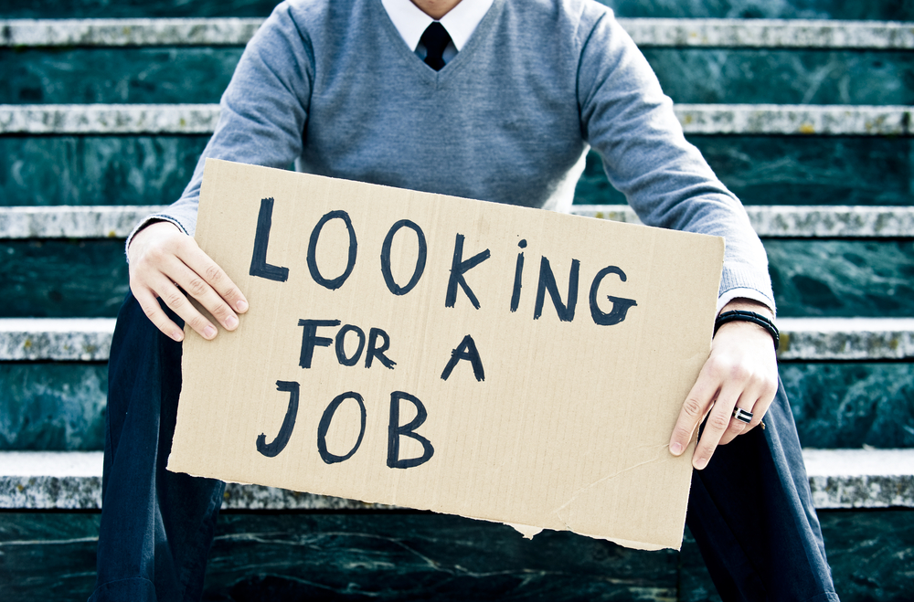 Post Recession, Unemployed Still Struggle