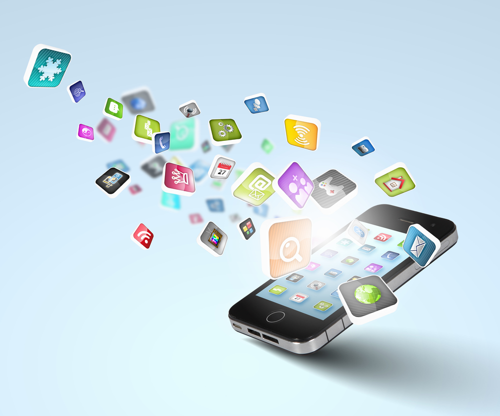 5 Mobile App Myths Stifling Your Business