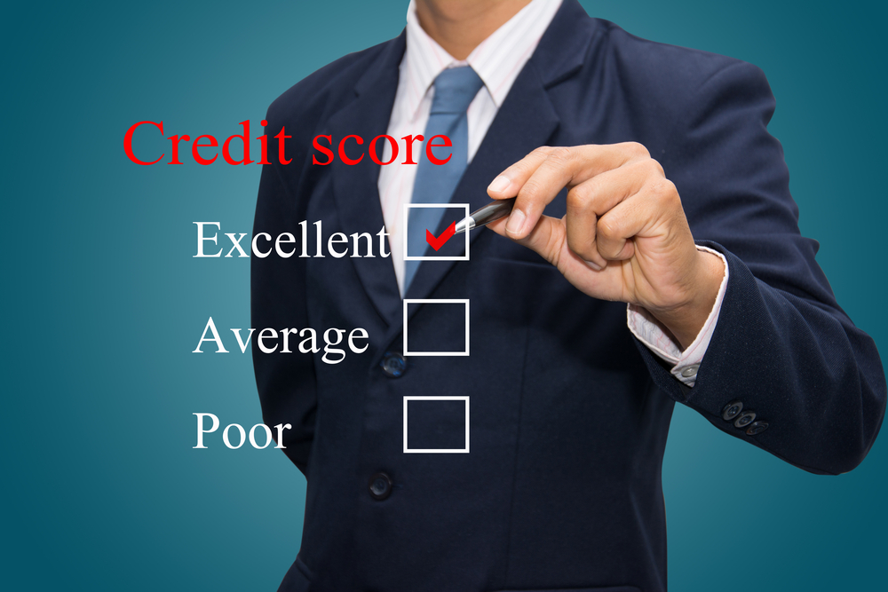 Why Your Business Credit Score Matters (and How to Improve It)