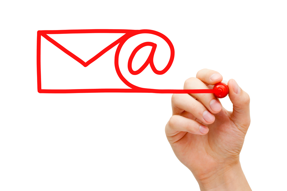 Transactional Emails: The Marketing Tool You Didn't Know You Had