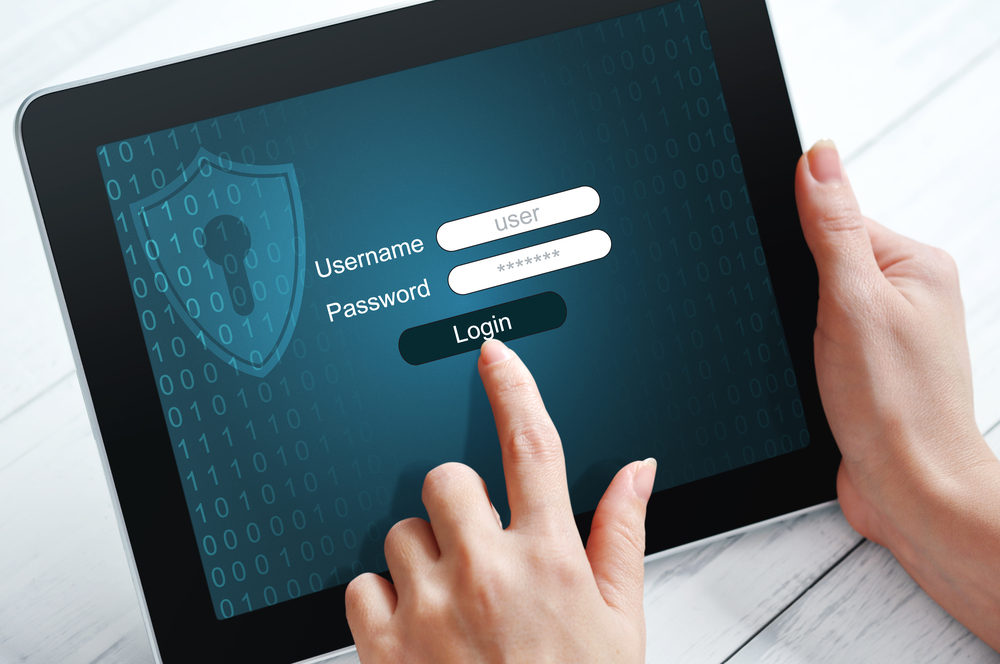 5 Tablet Security Threats: Are Yours Protected?