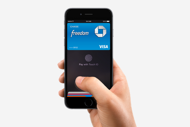 Accepting Apple Pay: 3 Things You Need to Do First