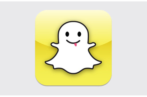 Snapchat Partners with Square to Offer Snapcash Mobile Payments