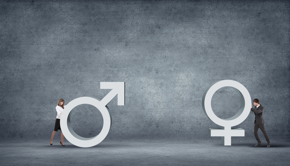 Gender Balance Can Boosts Business Profits