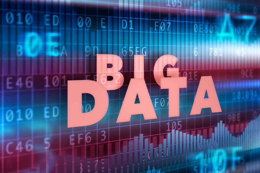 Embracing Big Data: Is Your Business Doing Enough?