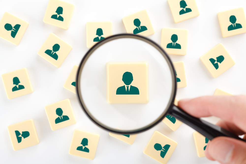 4 Ways to Recruit the Perfect Sales Team