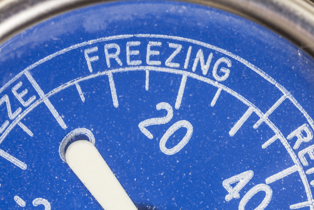 Think Freezing Eggs Is Odd? Check Out These Strange Employee Benefits