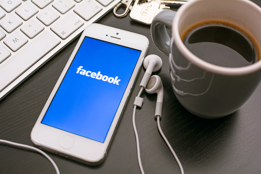 Facebook Research Points to Multi-Channel Marketing Success