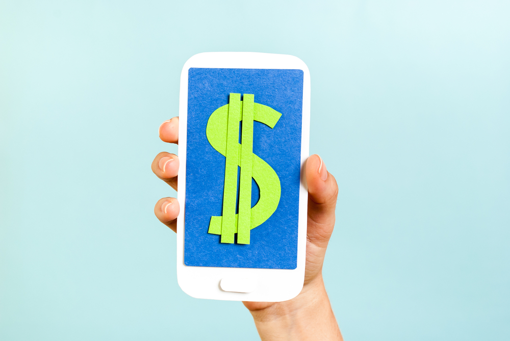 Bango and Samsung Offer Carrier Billing for Digital Purchases