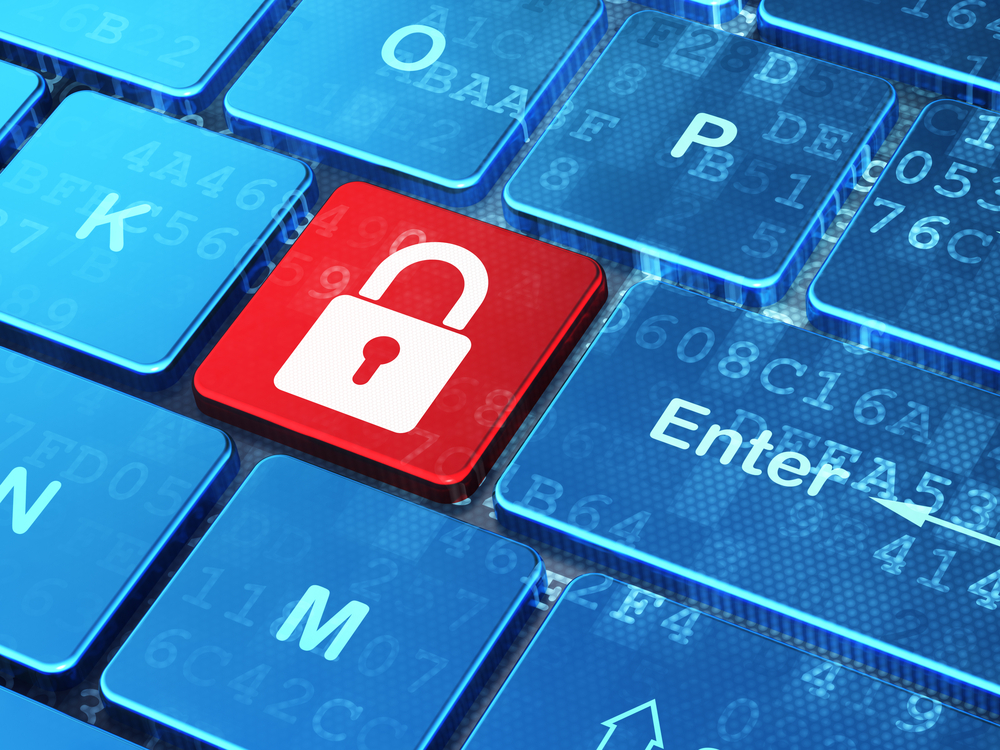 New Website Helps Small Business Leaders Take Cybersecurity Action