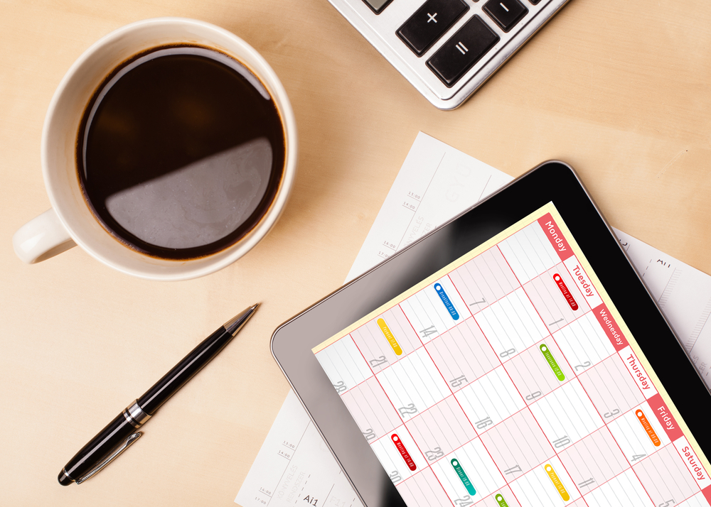 Want a Successful Marketing Campaign? Create a Plan First