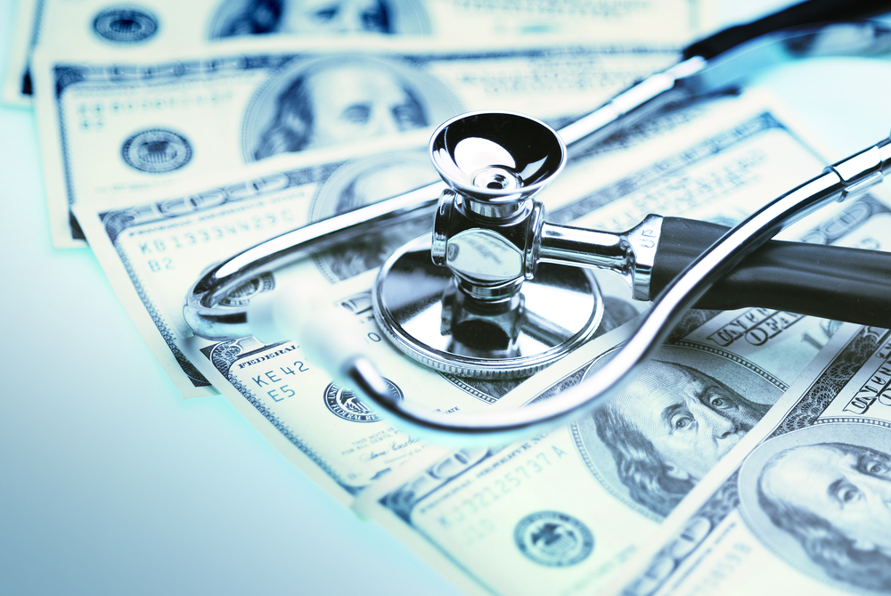 Health Insurance Still Too Expensive for Micro-Businesses