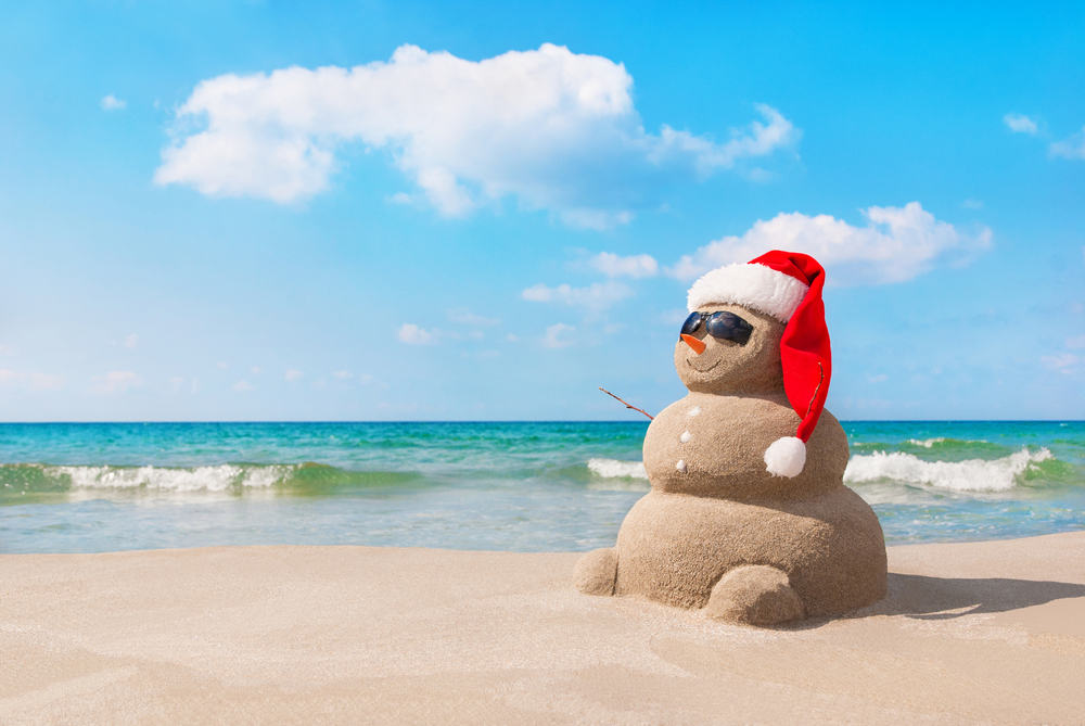 Have a Seasonal Business? 4 Tips for Year-Round Profitability