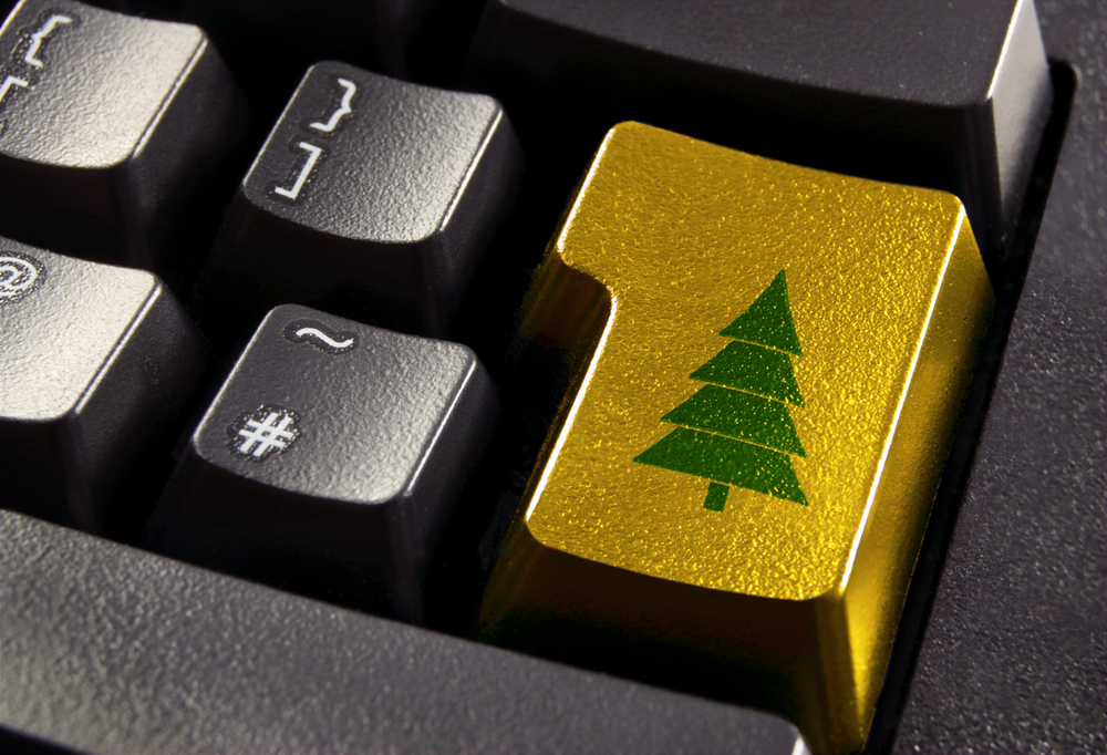 Holiday Sales 2015: How to Prepare Your Business