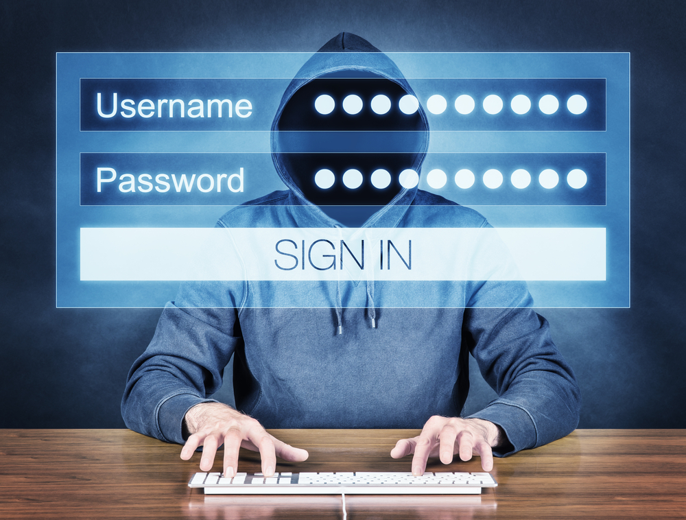 Keeping Your Business Data Safe from Holiday Hackers